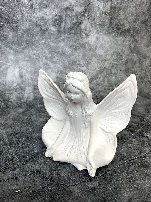 lotus fairy party animal