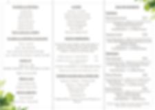 gong menu page 2.png