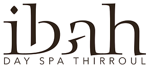 ibah thirroul logo.png