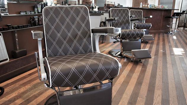 Barber Chairs.JPG