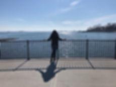 water horiz.jpg