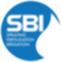 SBI Spray Logo.png