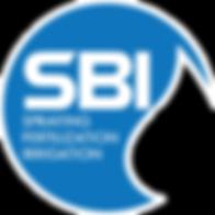 SBI Spray Logo.png