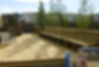 Deck Spaces