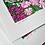 Thumbnail: Serigrafía Jardín