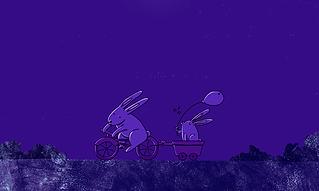 conejos noche.png