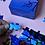 Thumbnail: Rompecabezas Cajas