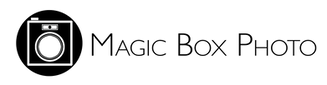 Logo-Jan2018-black.png