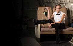fashion_plane_345.jpg