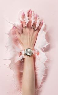 A_Splash_In_Time.jpg