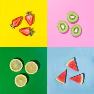 Colour Fruit_final.jpg