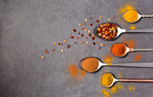 Spices_061.jpg