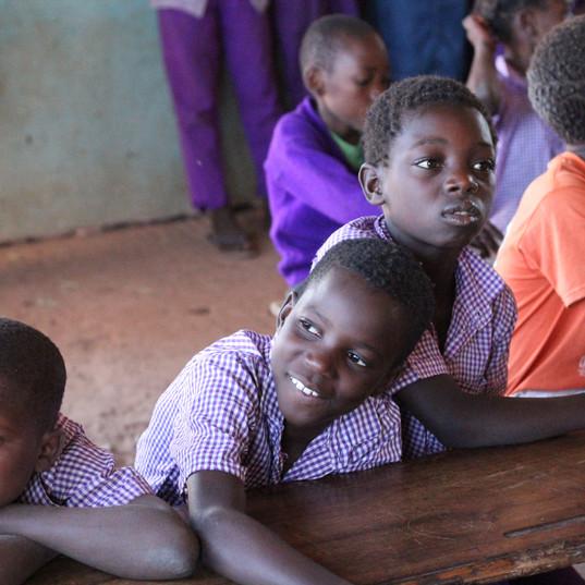 Children at Maanu Mwambi School.jpg