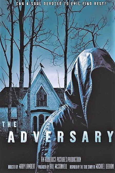 Movie.cover.1 (4).jpg