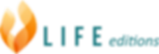 LIFEedition_logo_quadri.png