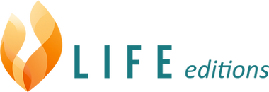 LIFEedition_logo_quadri.png
