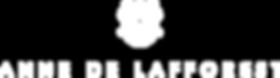 ADL_logotype_blc.png