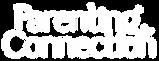 Robbin McManne_final logo_white.png