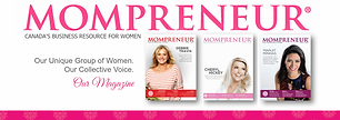 Magazine-Banner-3-covers-1275-450-1024x3