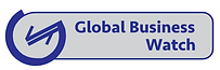 global business watch.PNG