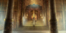 000_PalaceStaircase_INT_(JasmineEntrance