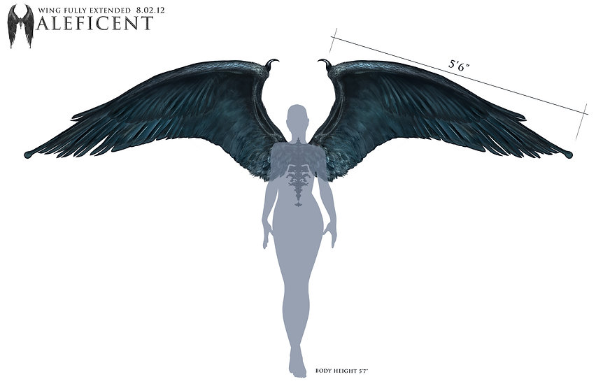 Maleficent_OpenWings_KP_V1.jpg