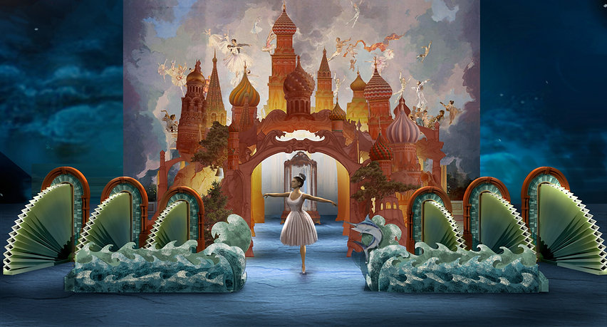 000_01_Ballet_Theatre_Kingdom.jpg