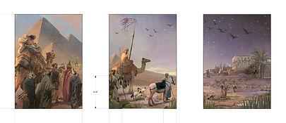 000_01_DULLWICH_PanelsL_Egypt.jpg