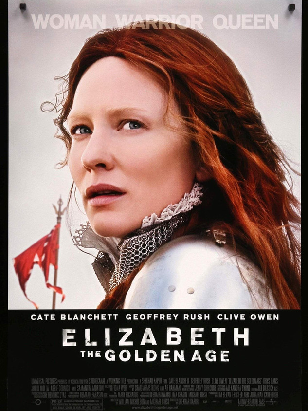 Elizabeth__The_Golden_Age_2007_original_