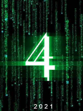 The-Matrix-4.jpg