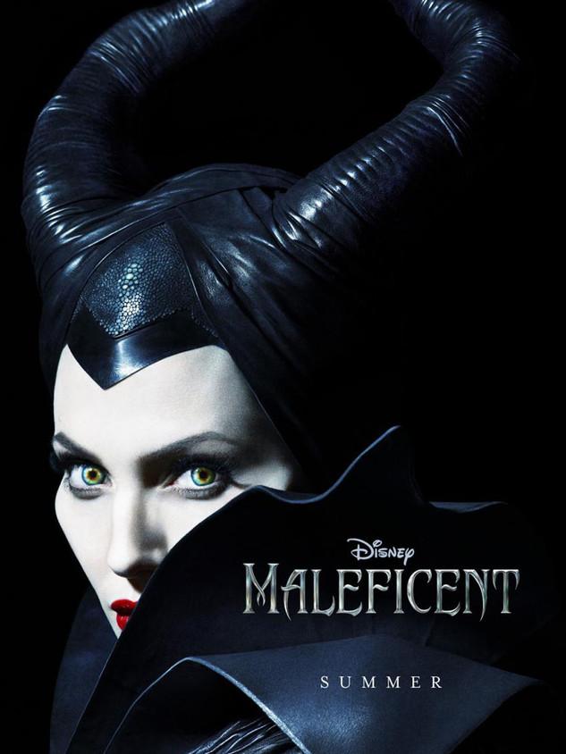 hr_maleficent_p.jpg