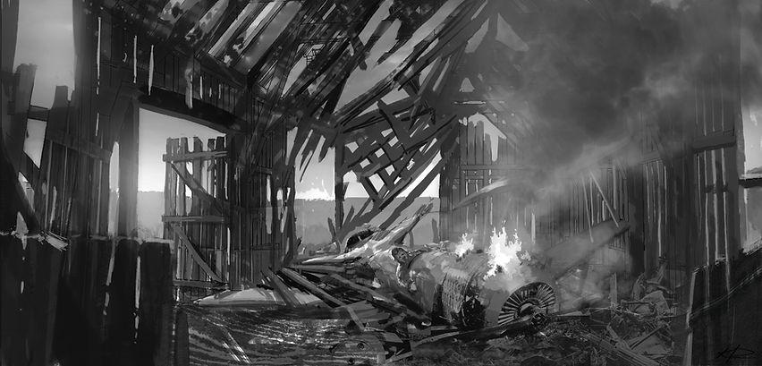 BarnView_Interior_Crash.jpg