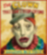 5offBanner_Clown_14x12_KP.jpg