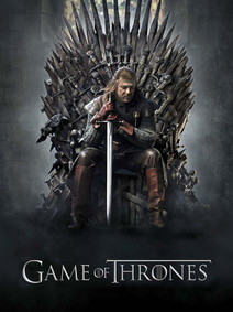 Game_of_Thrones_1__04796.1518920252.1280