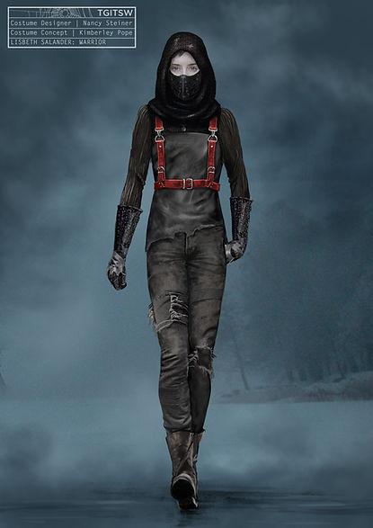 Lisbeth_FullBody_Warrior_KP_v1c.jpg