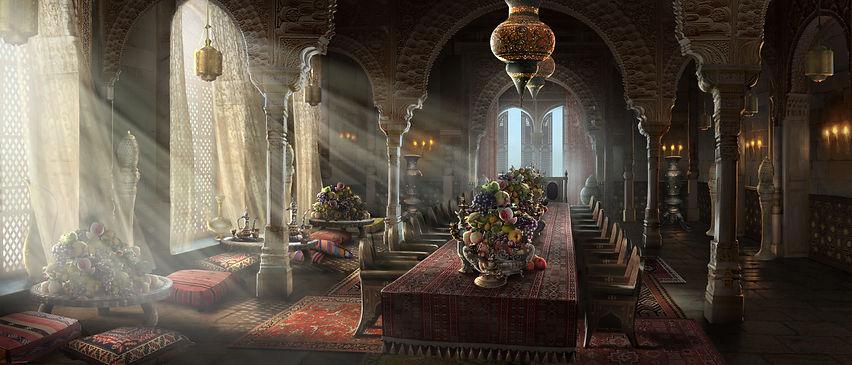 Voyage_BanquetHall_100118_KP_v001F.jpg