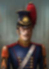 000_03_ToySoldier_Portrait_PRELIM.jpg