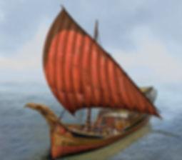 Ship_4RED.jpg