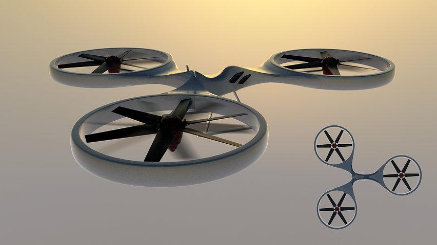 Hovercraft 1.jpg