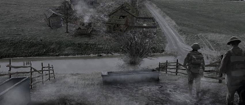 190319_CherryOrchard_Stage4_KP_v001.jpg