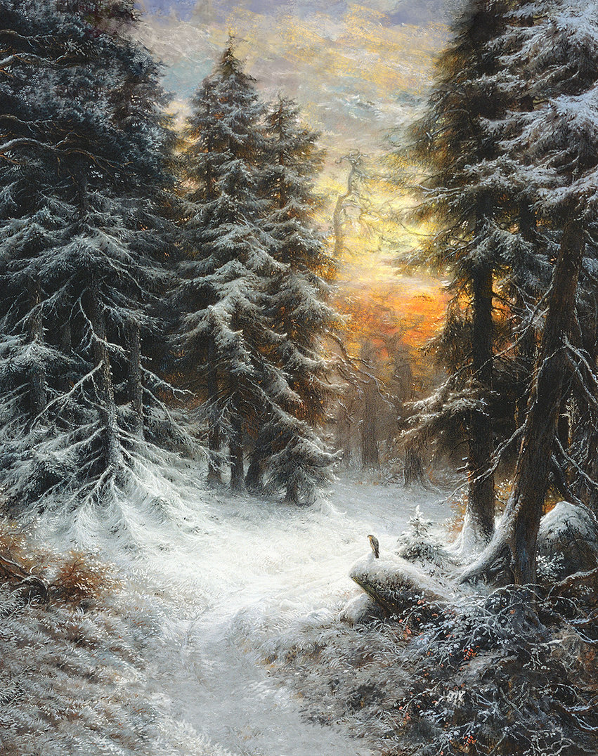 Drosslemeyers_ForestPainting_v1small.jpg