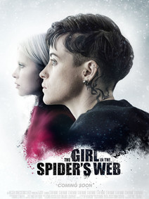 the-girl-in-the-spider-s-web-movie-poste
