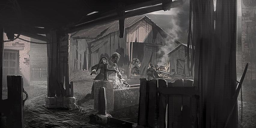 091018_Outskirts_Farmhouse_KP_v003.jpg