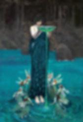 ThroneBedroom_Painting_v01b_KPsmall.jpg