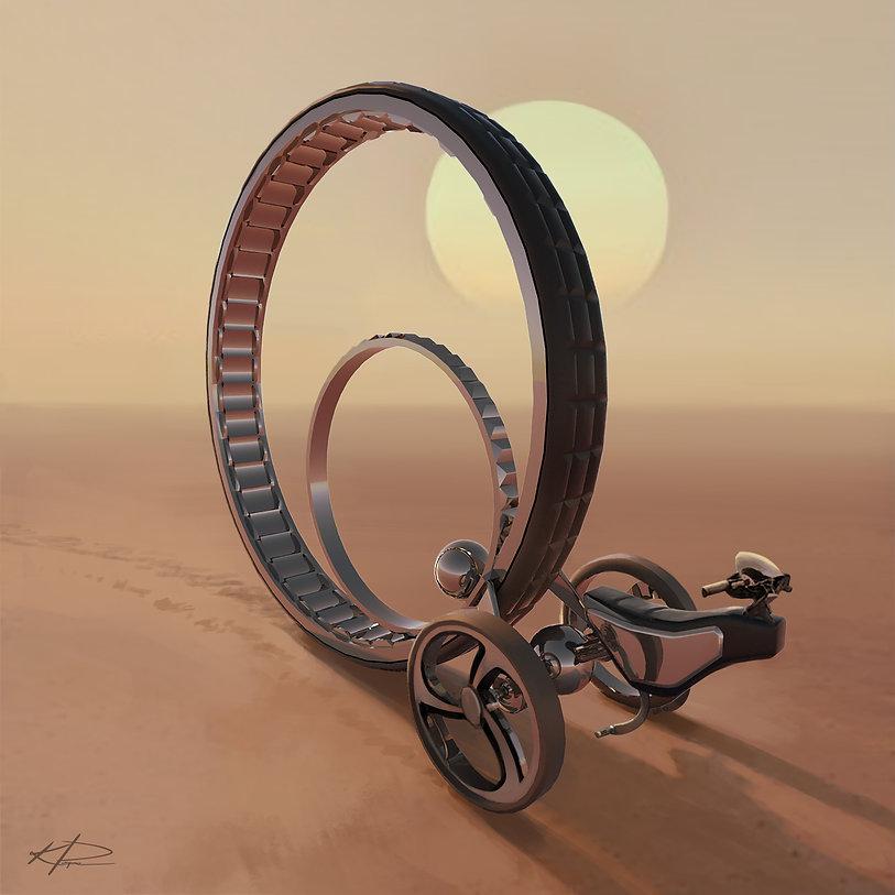 MagneticRacer_DesertFestival_KP_001.jpg