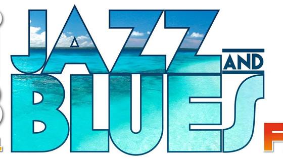 It's back! Fiji Jazz & Blues Festival 2018