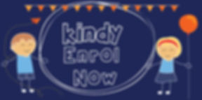 KINDY enrol WEB.jpg