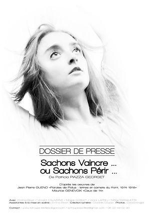 Dossier_de_presse_Sachons_vaincre_..._ou