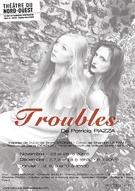 Affiche Troubles.jpg