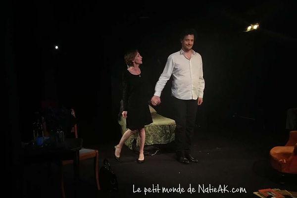 le-bel-indifferent-theatre-paris-jean-cocteau.jpg